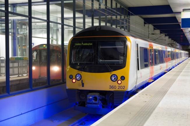 Heathrow_Terminal_5_-_Piccadilly_Line_&_Heathrow_Express_Quiz